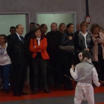 INAUGURATION SALLE FLEUR DE SEL - 15.11.2014 044