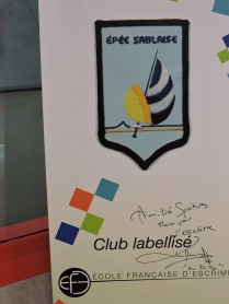 INAUGURATION SALLE FLEUR DE SEL - 15.11.2014 065