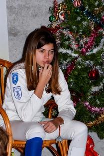 Noël Epée sablaise 2015 _ 004