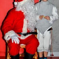 Noël Epée sablaise 2015 _ 038