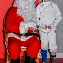 Noël Epée sablaise 2015 _ 040