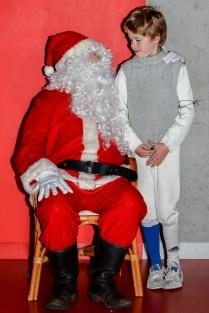 Noël Epée sablaise 2015 _ 043
