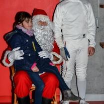 Noël Epée sablaise 2015 _ 054