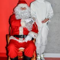 Noël Epée sablaise 2015 _ 062