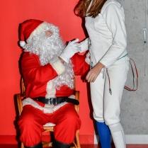 Noël Epée sablaise 2015 _ 063