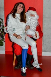 Noël Epée sablaise 2015 _ 064