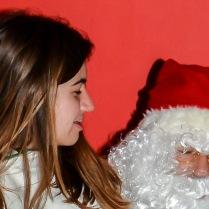 Noël Epée sablaise 2015 _ 065