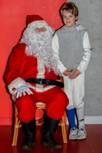 Noël Epée sablaise 2015 _ 044