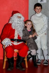 Noël Epée sablaise 2015 _ 048