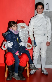 Noël Epée sablaise 2015 _ 056