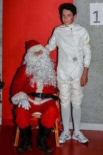 Noël Epée sablaise 2015 _ 057