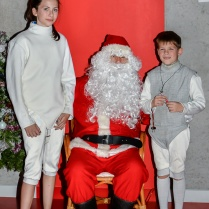 Noël Epée sablaise 2015 _ 061