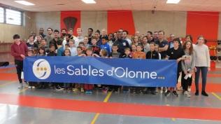 Fleuret stage équipes France (6)